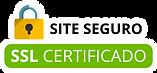 ssl-site-seguro.png
