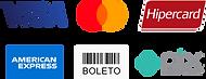 bandeiras de pagamento.png