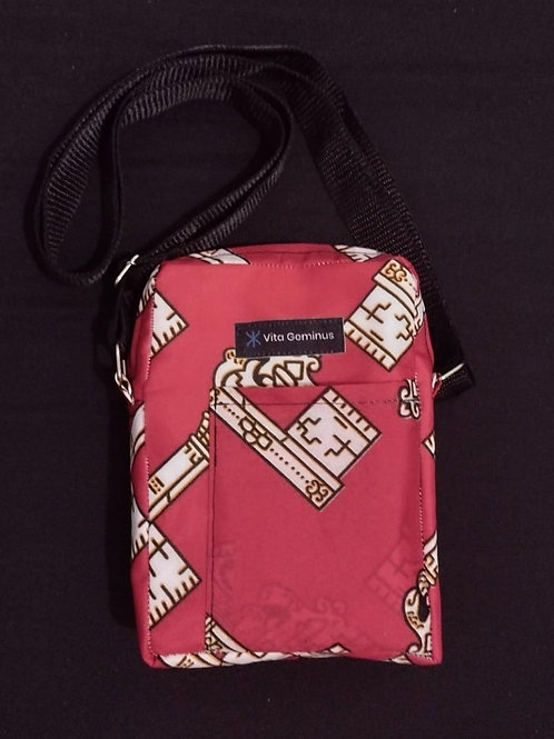 Shoulder Bag VG Royals