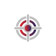 Target 1.png