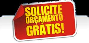 orcamento-gratis.png