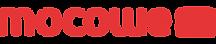 Mocowe Logo
