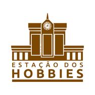Estação dos Hobbies 1 (2).png