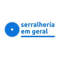 Serralheria em geral 4 (1).png