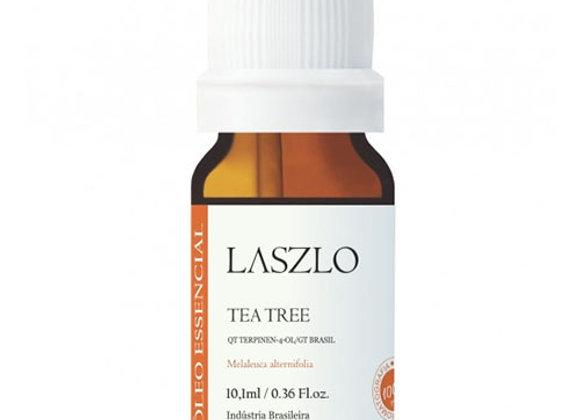 TEA TREE GT BRASIL 10,1 ML LASZLO