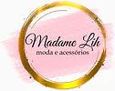 Madame Lih Logo