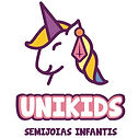 UniKids Logo