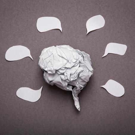 Entenda a sua mente para fazer as suas mudanças.