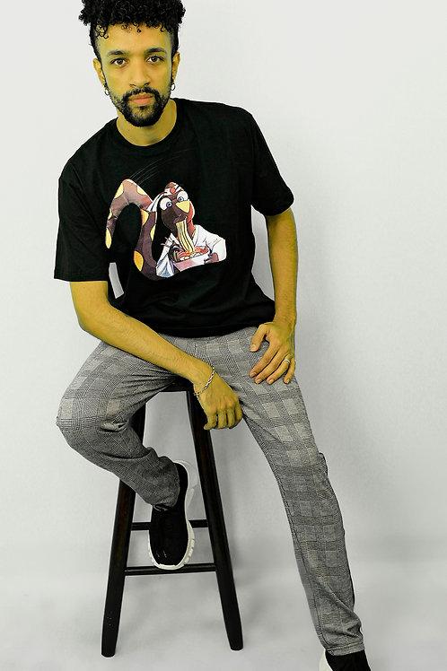 T-shirt VG Lámen
