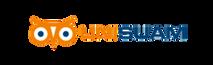Logo%20Suam_edited.png