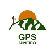 GPS Mineiro 6.png