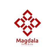 Magdala 8.png