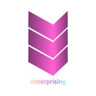 Enterprising 3.png