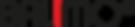 Balimo_Logo_RGB.png