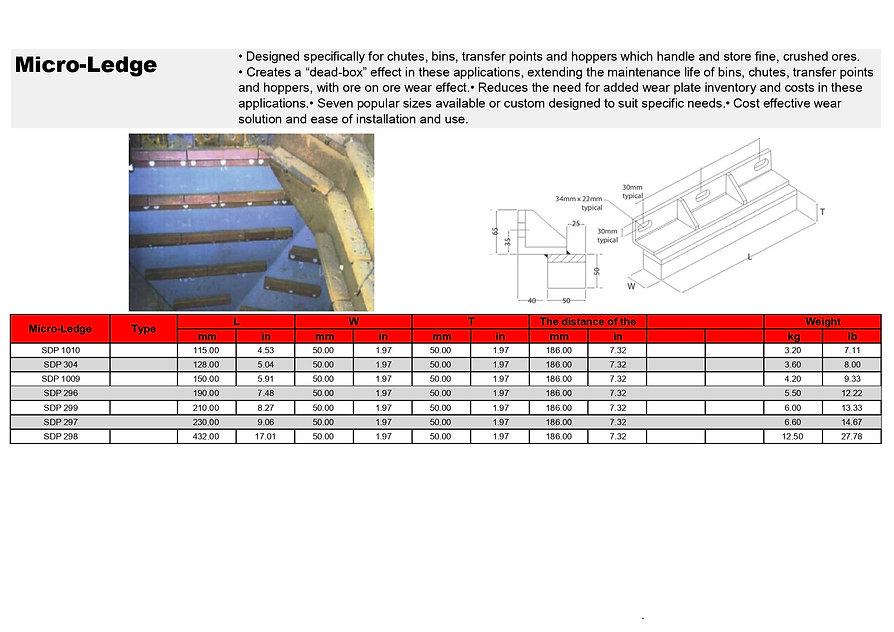 1_page-0015.jpg