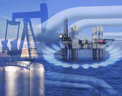 Oil_Gas_2048x2048.jpg