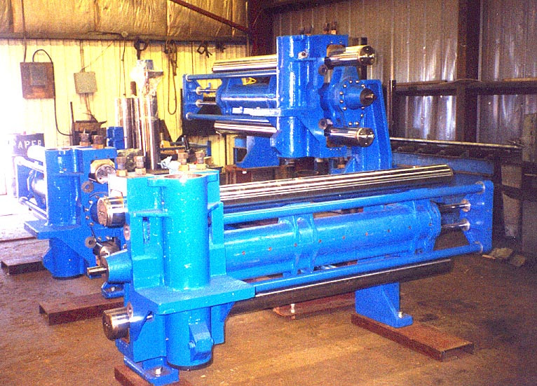 Assembly of Lathes2.jpg