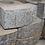 Thumbnail: Ceramic Composite Wear Parts