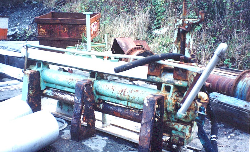 Used 5 ft. Hydraulic Lathe.jpg