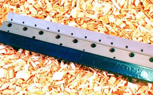 Chipper Counter Knife.jpg