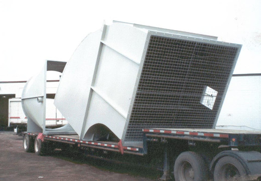 Duct Elbows Shipping.jpg