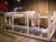 N2 module assembly 4.JPG