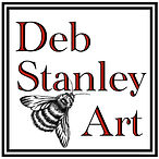 Deb Stanley Art Logo.jpg