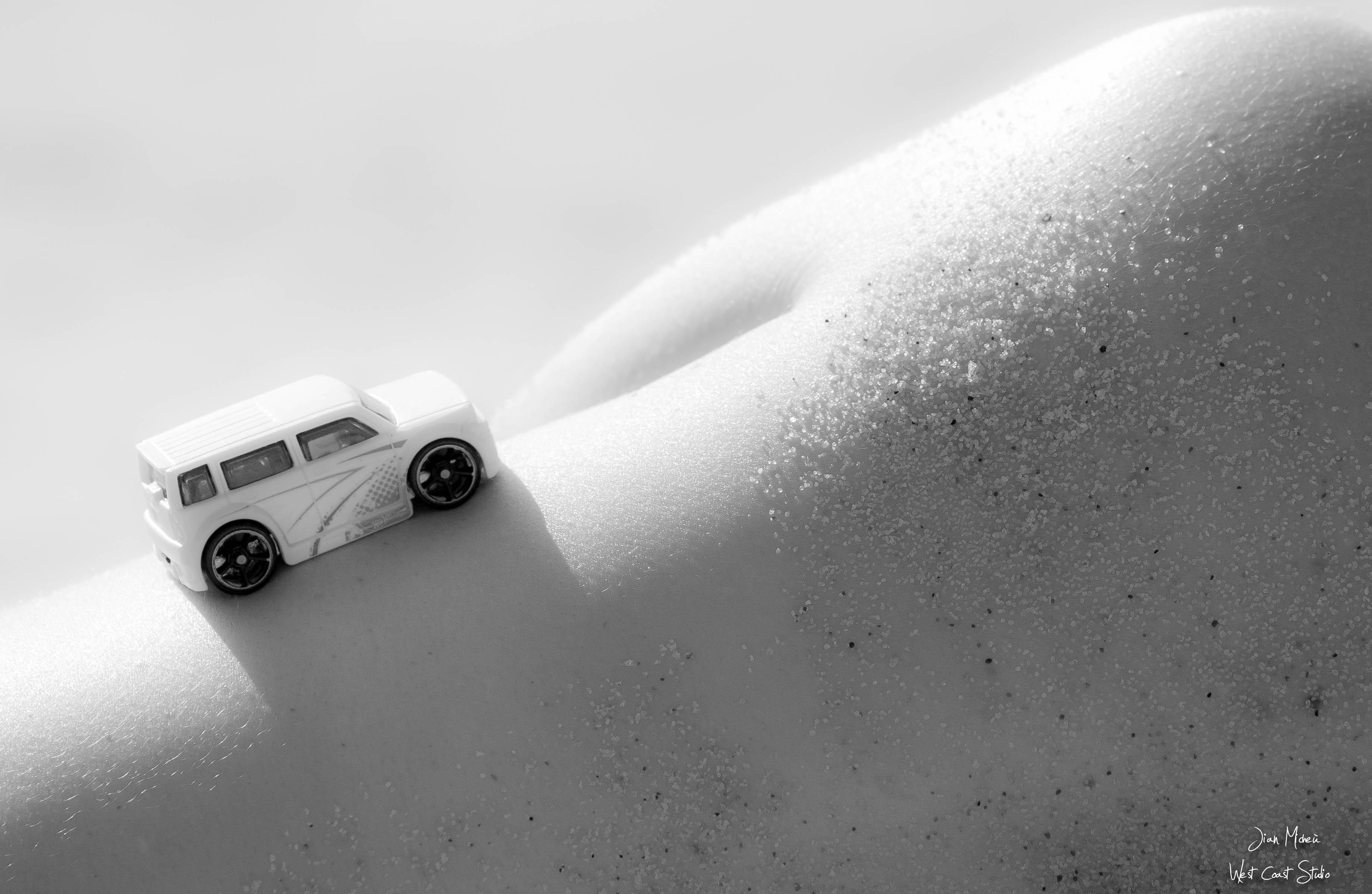 dunes-1-20