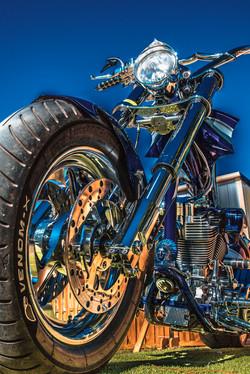 show bike monta 2018-275