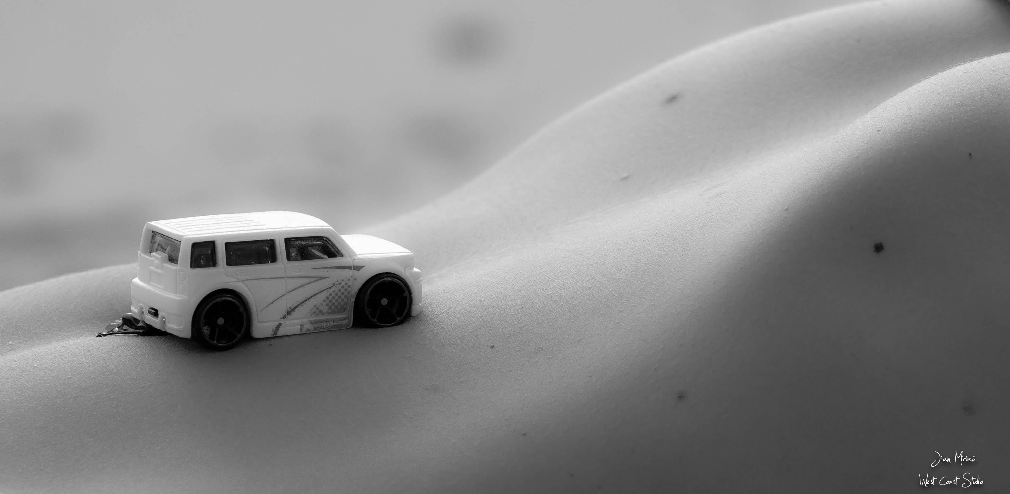 dunes-1-22