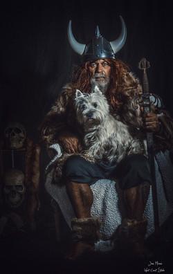 Torvald viking