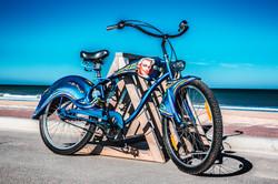 show bike monta 2018-461