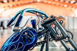 show bike monta 2018-63