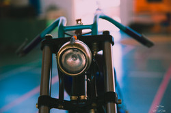 show bike monta 2018-32