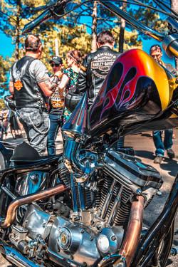show bike monta 2018-144