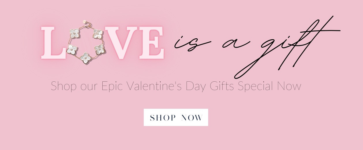 Lavari-Jewelers-Valentines-Day-Sale-Gift