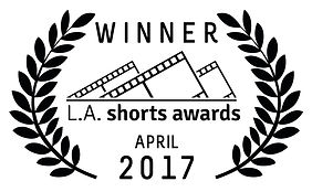 LASA_Winner_Laurel_April_2017.jpg