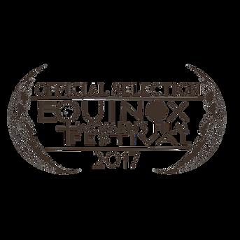 equinox2017laurelsWHITE_edited.png