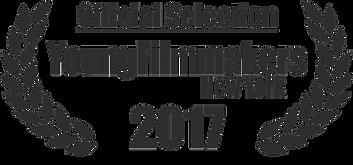 youngfilmmakers laurels 2017_edited.png