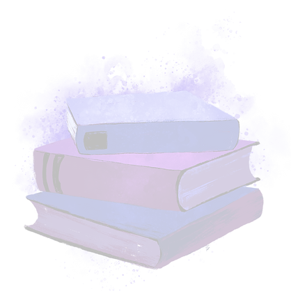 icons-bookstack-25.png