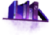 icon_final__book-shelf.png