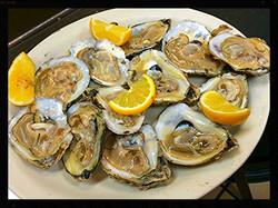 oysters raw_edited.jpg