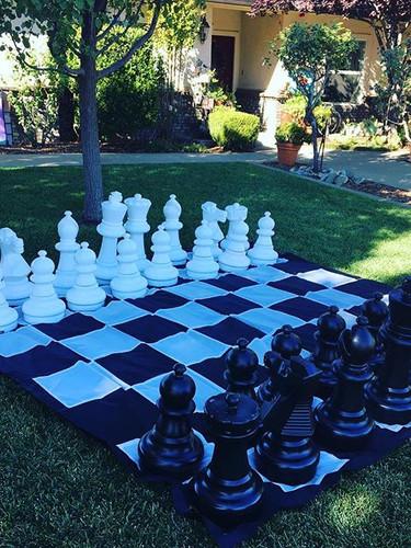 Chess_