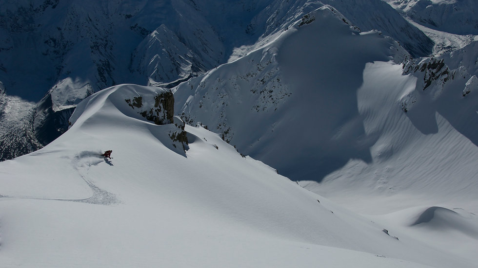 ski chile.jpg