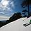 Thumbnail: LLAIMA VOLCANO SKI TOURING