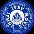 Logo-Guides-de-Haute-Montagne.png