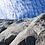 Thumbnail: COCHAMO CLASSICS CLIMBING TRIP