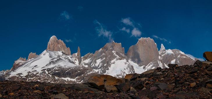 CORDON DEL FITZ, PATAGONIA, CHILE, ARGENTINA, ROCK CLIMB, ICE CLIMB, CLIMB IN CHILE