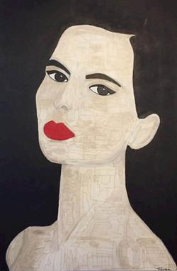 Juliette-Vendu