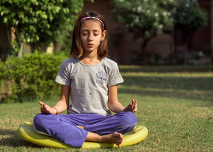 What Is Meditation Anyway, Really?